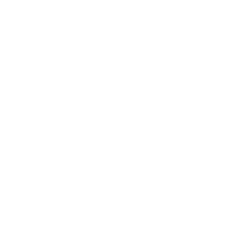 Paralympiakomitea